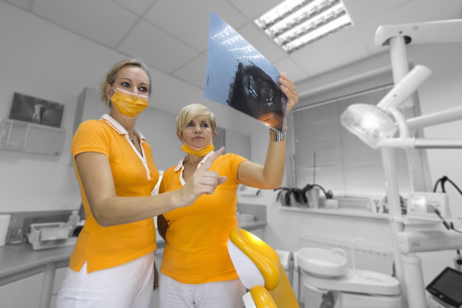 Zobozdravnica-Nadja-Judez